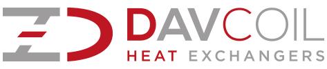 logo-davcoil-2021-header